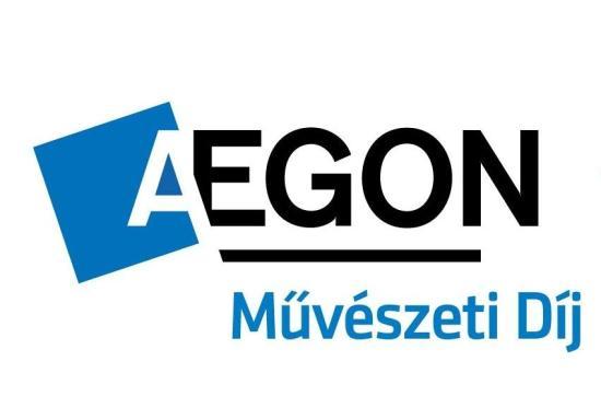 Aegon-díj – Szabó Róbert Csaba is a döntőben
