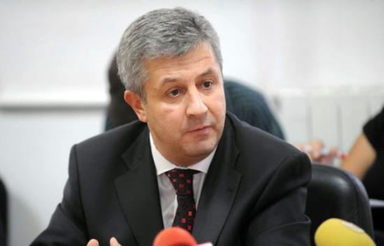 Lemondott Florin Iordache igazságügyi miniszter