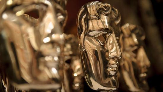 BAFTA 2017 – A Saul fia nyerte a legjobb idegen nyelvű film díját, aratott a Kaliforniai álom