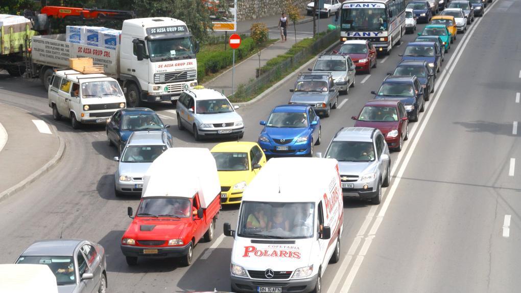 Idén még jobban felpöröghet a használt autók piaca