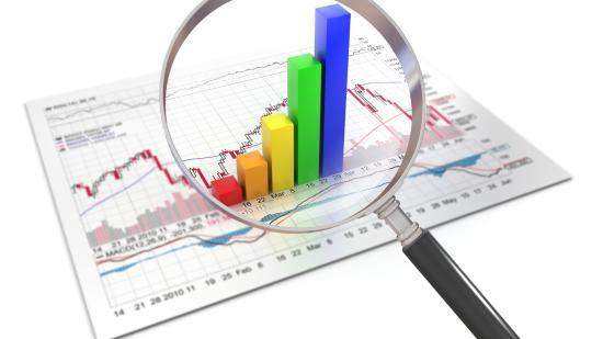 4,8 százalékkal nőtt tavaly a román gazdaság