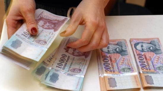 Százmillió forinttal támogatja a magyar kormány a határon túli ifjúsági közösségeket