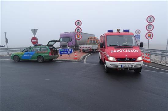 FEJLEMÉNY – Digi24: Ötre emelkedett a halálos áldozatok száma