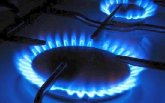 Akár 10 százalékkal nőhet a gázár áprilistól