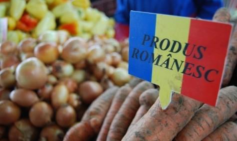 Eljárást indított az EB Románia és Magyarország ellen a helyi élelmiszer-termelőknek kedvező törvény miatt