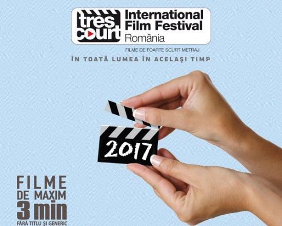 Très Court – Várják a jelentkezőket a nagyon rövid filmek fesztiváljára