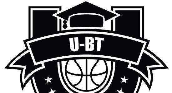 Kosárlabda Román Kupa: megvédte címét az U-BT
