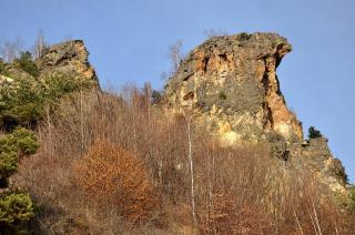 Turisztikai népszerűsítő portál Verespataknak: kaszálni is várják a turistákat