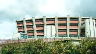 A firenzei börtönből, lepedőn leereszkedve szökött meg három román állampolgár