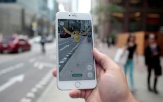 A mobil játékok forgalma megelőzte a személyi számítógépekét