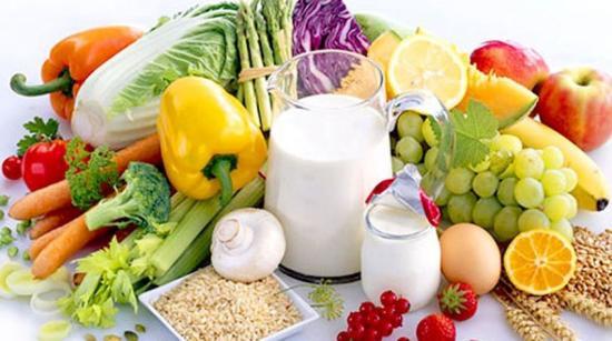 Csúcstalálkozót kezdeményeznek a V4-ek az élelmiszerek eltérő minősége miatt