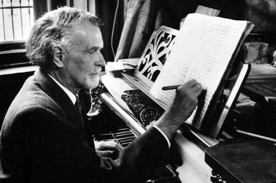 Rendkívüli farsangbúcsúztató a magyar operában