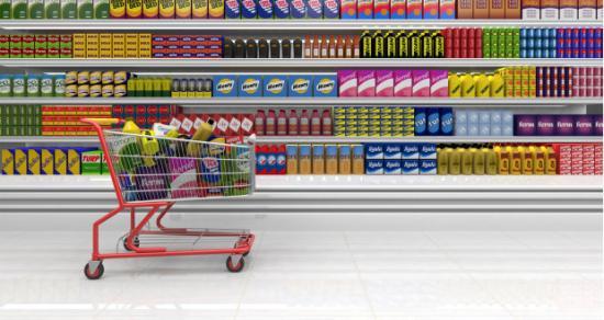 Románia is vizsgálja a nagy nemzetközi cégek által forgalmazott élelmiszerek minőségét
