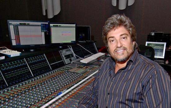 Oscar-díj – Visszavonták Greg P. Russel hangmérnök jelölését