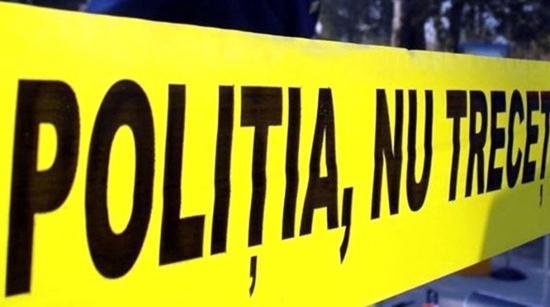 Magyar beszédük miatt bántalmaztak három fiatalt Kolozsváron