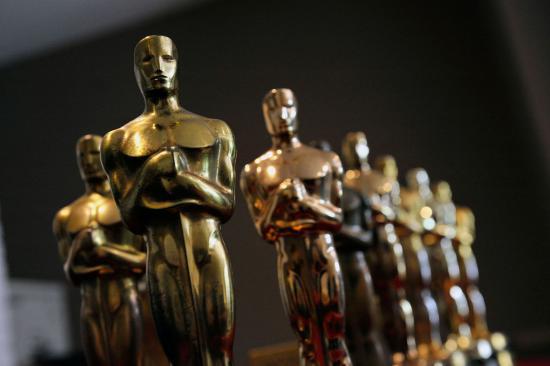Ma adják át az Oscar-díjakat, magyar film is esélyes