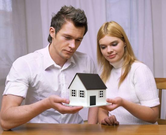 Állami garanciakeretről döntött a kormány a fiatalok lakáshitelezésére