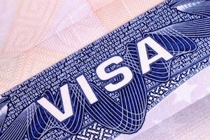 Az EP az Egyesült Államokkal szembeni vízumkényszer ideiglenes visszaállítását sürgette