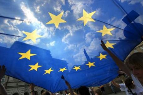 Többsebességű Európa - a keleti államok rémálma