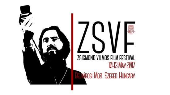 Zsigmond Vilmos Filmfesztivál – több mint háromszáz alkotás érkezett