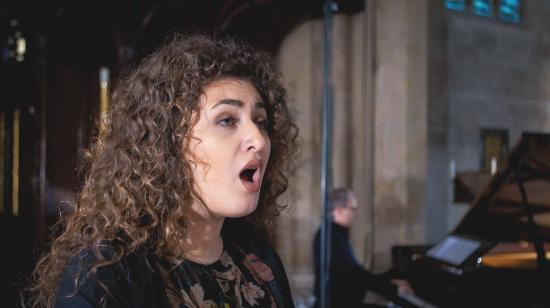 Százhetven év után életre keltett Liszt Ferenc-opera