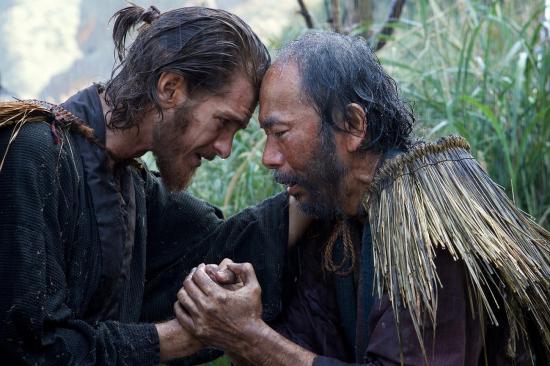 Scorsese, Dardenne és Jodorowsky a Cinematica TIFF-en