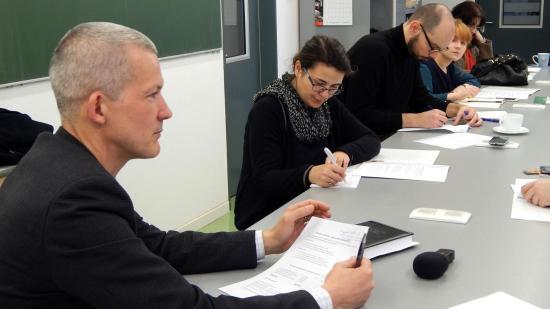 Magyar doktori iskola közigazgatás-tudományból