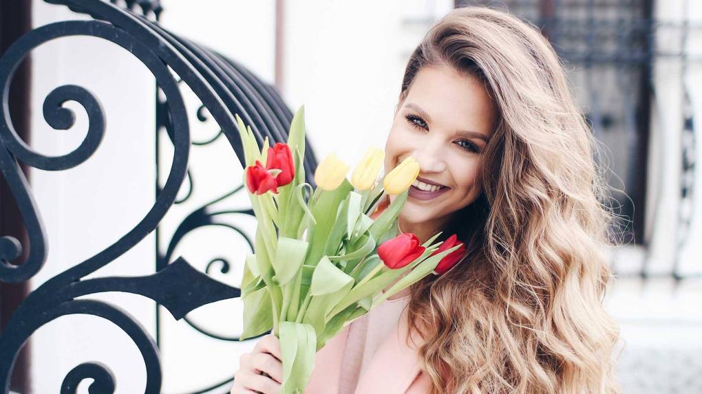 Karin Dragoş, vlogger: Mindenkinek az a vágya, hogy abból éljen meg, amit szeret csinálni