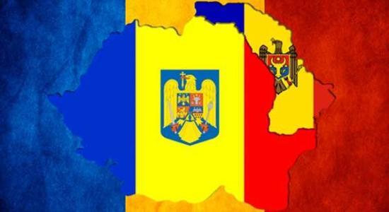 Nemzeti ünneppé nyilvánították Románia és Besszarábia egyesülését