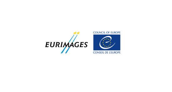 Koprodukciós filmeket támogat az Eurimages