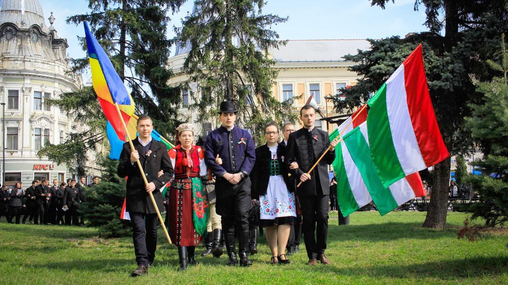 Szabad lesz a magyar ember, ha nem fél, ha tisztelik és védik jogait