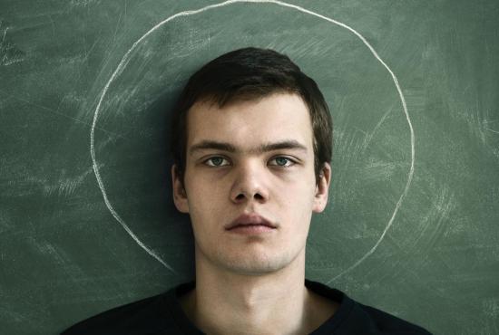 Vallás és nevelés Serebrennikov új filmjében