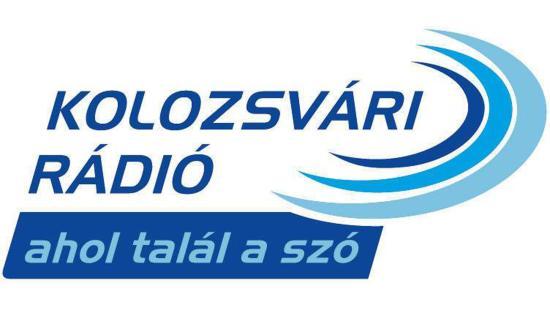 Gálaműsorral ünnepli születésnapját a Kolozsvári Rádió