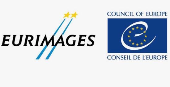 Kanada csatlakozott az ET filmtámogatási alapjához