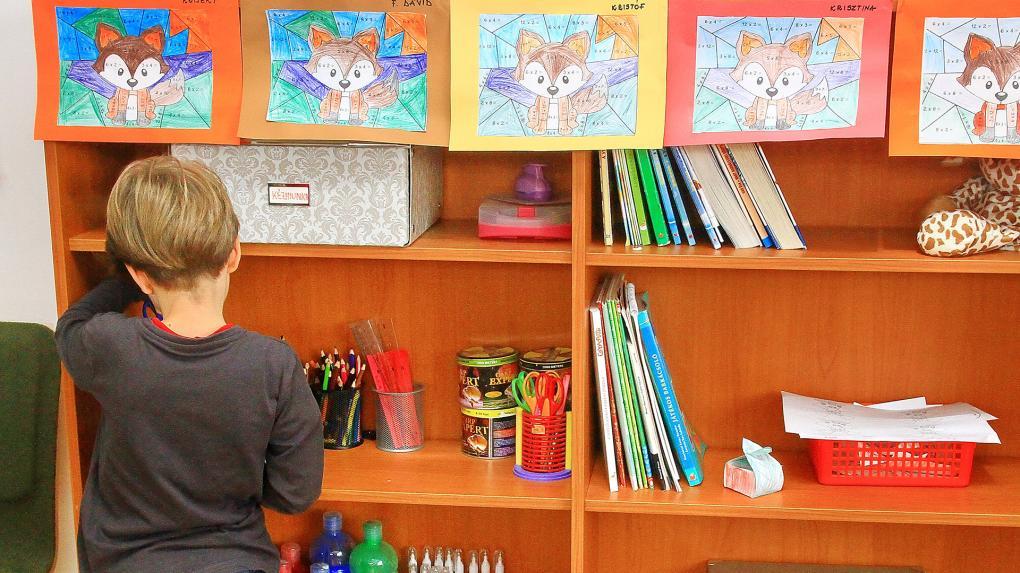A szakoktatást népszerűsíti a tanfelügyelőség