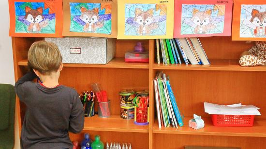 Izgalom a szülőknek: kérdéses az előkészítős gyerekek sorsa