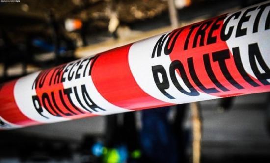 Öngyilkos lett a nagyváradi lövöldözés gyanúsítottja