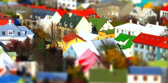 Az izlandi modell: hogyan vonjuk be a lakosokat közösségük fejlesztésébe
