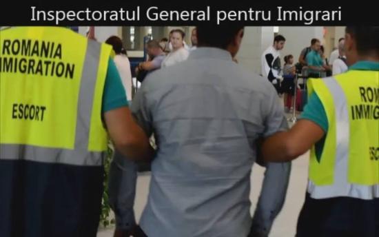 Száznál több illegalitásban levő külföldit fogtak el a hónap első felében