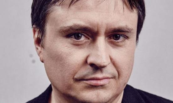 Román rendező a Cannes-i fesztivál zsűrijében