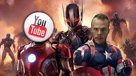 Ajánló a piros-fehér videómegosztóról, avagy kiket nézzünk YouTube-on?