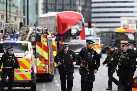 """Grindeanu a Londonban megsérült nőről: """"úgy tűnik, a neheze az éjjel elmúlt"""""""