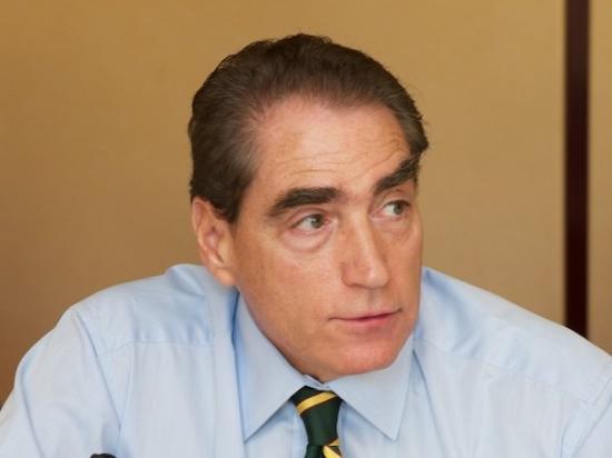 Jogerősen pert nyert a feddhetetlenségi ügynökség Petre Roman ellen