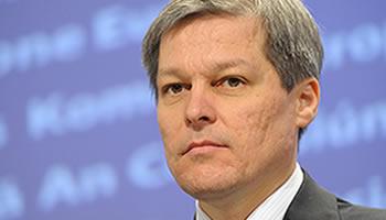 Cioloş: úgy döntöttem, nem teszem meg a lépést az USR irányába