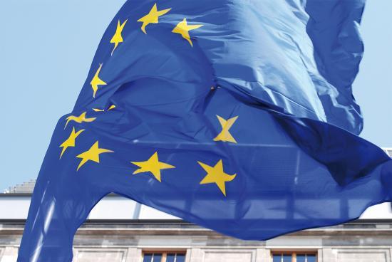 EU-csúcs - Az egység megőrzését és az integráció folytatását sürgették (Frissítve Johannis és Kelemen nyilatkozatával)