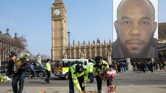 Scotland Yard: valószínűleg magányos terrorista követte el a londoni támadást