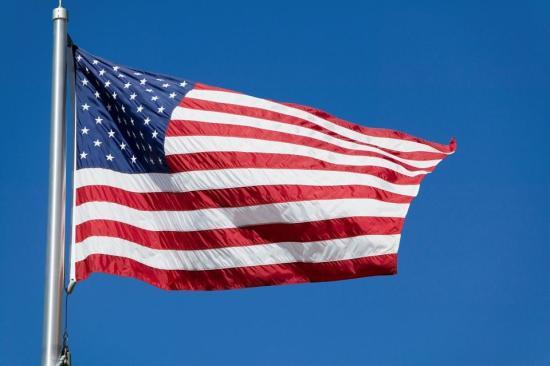 Amerikai befektetők a jogállamiság erősítését várják el a kormánytól