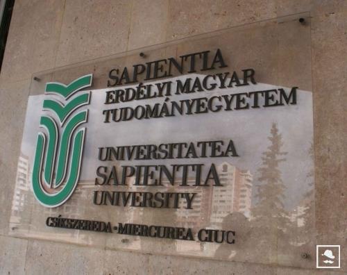Veszélybe kerülhetnek a magyar támogatással működő egyetemek