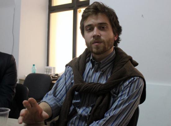 VIDEÓINTERJÚ - Bethlendi András: valótlanságok is vannak a kormányjelentésben