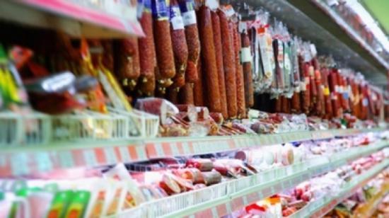 Áprilistól 15-30 százalékkal drágul a hús
